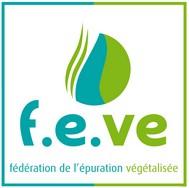 LOGO F.E.V.E.