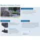 POMPE POUR FONTAINE AQUARIUS UNIVERSA CLASSIC OASE