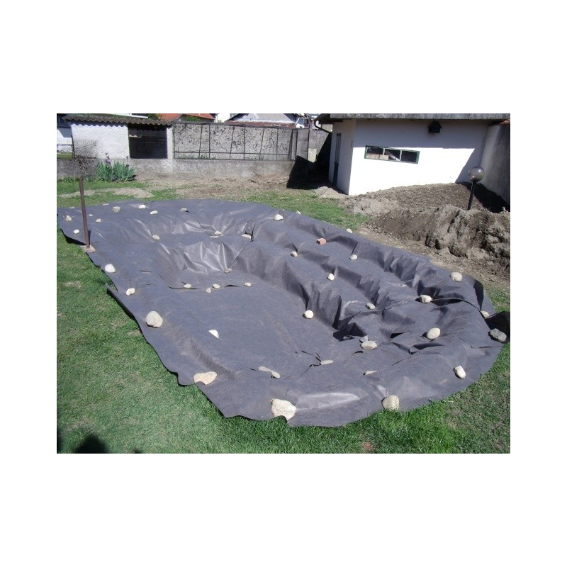 B che epdm for Bache epdm occasion